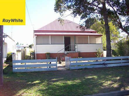 47 Urabatta Street, Inverell 2360, NSW House Photo
