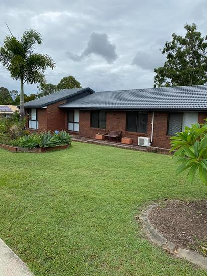 29 Pioneer Drive, Narangba 4504, QLD House Photo