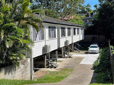 3A/35 Salisbury Street, Indooroopilly 4068, QLD House Photo