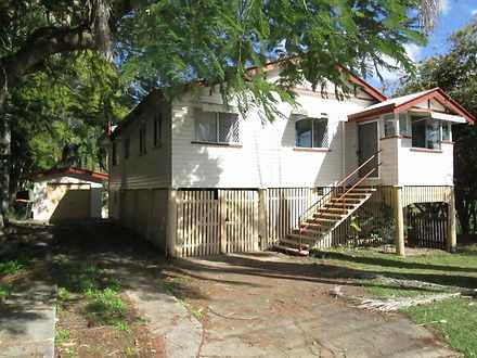 10 Cran Street, Tinana 4650, QLD House Photo