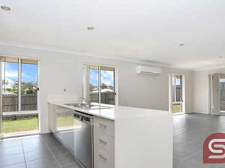 2 Frapelle Street, Morayfield 4506, QLD House Photo