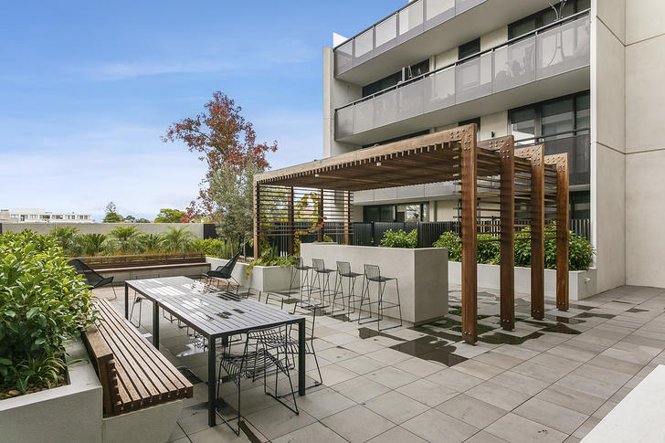 316/712-714 Station Street, Box Hill 3128, VIC Apartment Photo