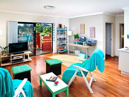 5/1-3 New Orleans Crescent, Maroubra 2035, NSW Apartment Photo