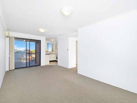 13/6-10 Myra Road, Dulwich Hill 2203, NSW Unit Photo