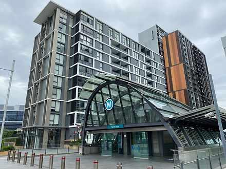 910/9 Delhi Road, North Ryde 2113, NSW Apartment Photo