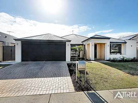 19 St Agnes Green, Southern River 6110, WA House Photo