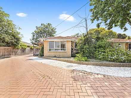 9 Banyan Drive, Frankston 3199, VIC House Photo