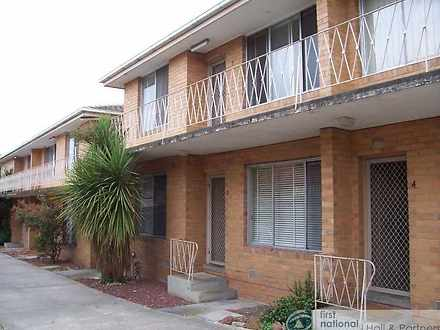 3/14 Hemmings Street, Dandenong 3175, VIC Apartment Photo