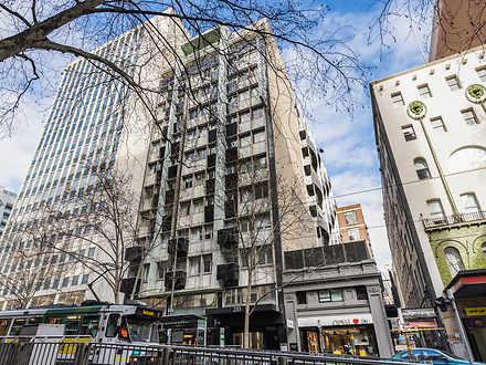 912/233-239 Collins Street, Melbourne 3000, VIC Apartment Photo