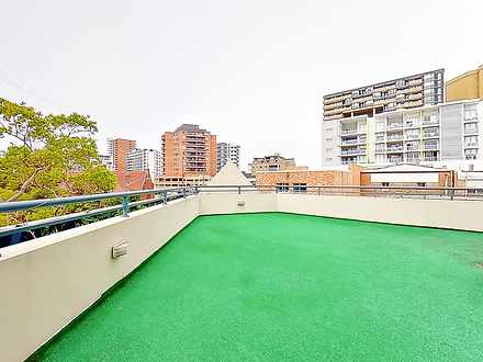 2/1-5A The Avenue, Hurstville 2220, NSW Apartment Photo