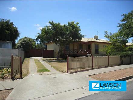 3 Aidas Court, Port Lincoln 5606, SA House Photo
