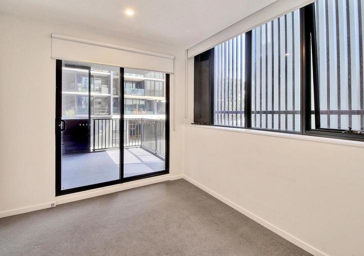 3-8/10 Buchanan Street, West End 4101, QLD Apartment Photo