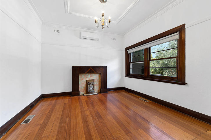 3/2 Chaddesley Avenue, St Kilda East 3183, VIC Townhouse Photo
