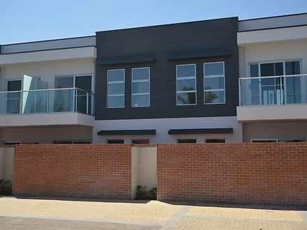 5/82 Lehunte Avenue, Prospect 5082, SA Townhouse Photo
