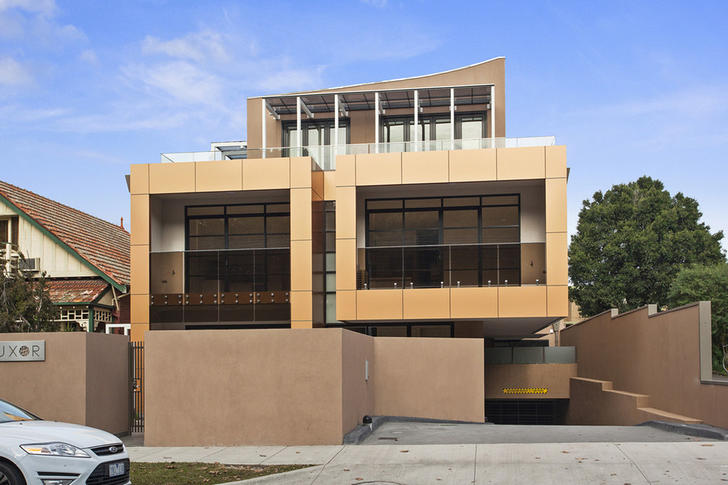 104/241 Balaclava Road, Caulfield North 3161, VIC Apartment Photo