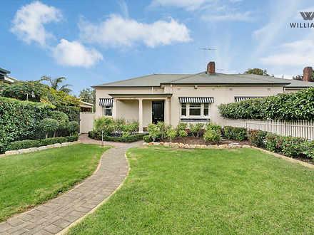 16 St Ann's Place, Parkside 5063, SA House Photo