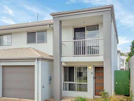 38/9 Eduard Place, Calamvale 4116, QLD Townhouse Photo