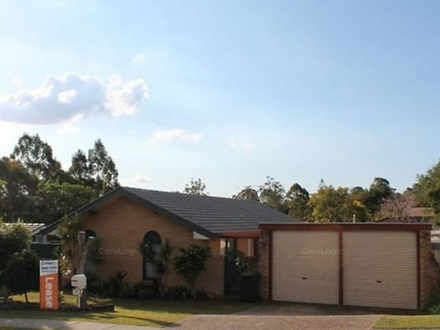 4 Condamine Street, Runcorn 4113, QLD House Photo