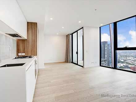 4709/54 A'beckett Street, Melbourne 3000, VIC Apartment Photo