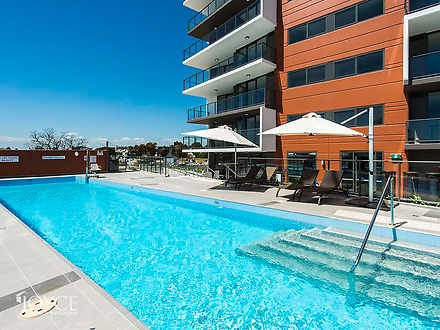1/3 Homelea Court, Rivervale 6103, WA Apartment Photo