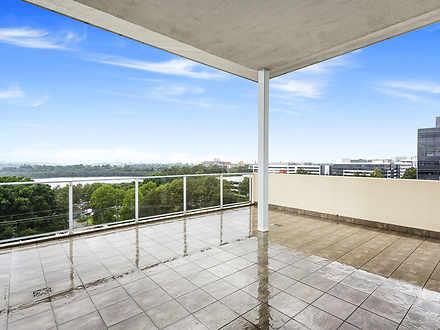 801/2 Walker Street, Rhodes 2138, NSW Apartment Photo