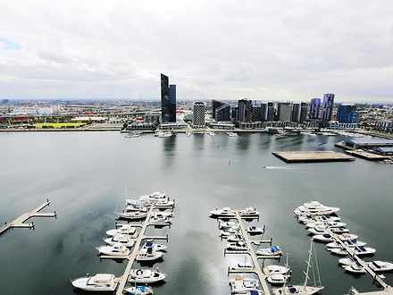 2303/9 Waterside Place, Docklands 3008, VIC Apartment Photo