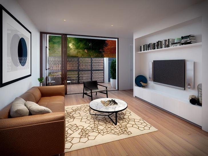 202/2-24 Mitchell Road, Alexandria 2015, NSW Apartment Photo