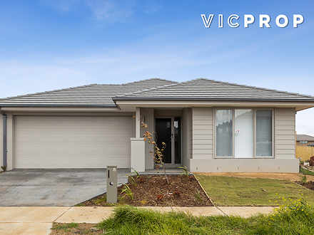 8 Hatter Street, Werribee 3030, VIC House Photo