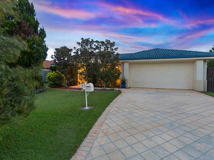 9 Botanical Circuit, Banora Point 2486, NSW House Photo