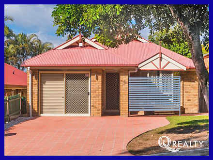 8 Lawson Place, Forest Lake 4078, QLD House Photo