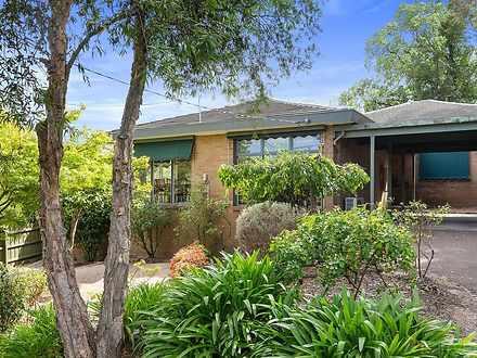 11 Banksia Court, Heathmont 3135, VIC House Photo