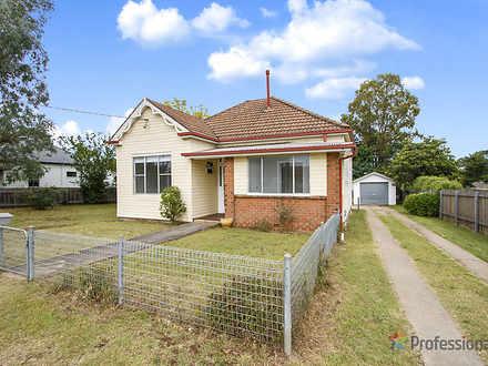 82 Kennedy Street, Armidale 2350, NSW House Photo