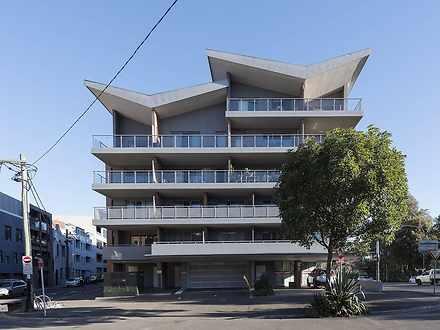 11/21-69 Regent Street, Redfern 2016, NSW Apartment Photo