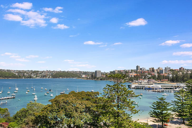 15/13 East Esplanade, Manly 2095, NSW Apartment Photo