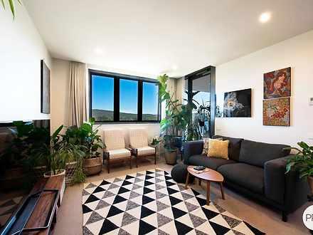 606/102 Northbourne Avenue, Braddon 2612, ACT Apartment Photo