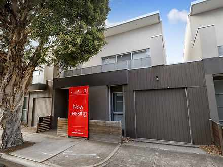 1A Kingston Street, Yarraville 3013, VIC Townhouse Photo