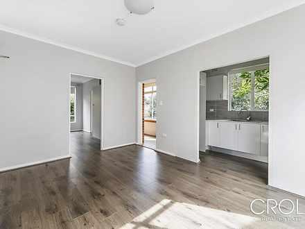 3/10 Esther Road, Mosman 2088, NSW Apartment Photo