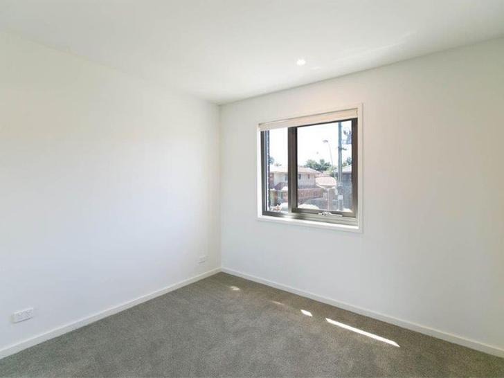 8/771 Station Street, Box Hill 3128, VIC Apartment Photo