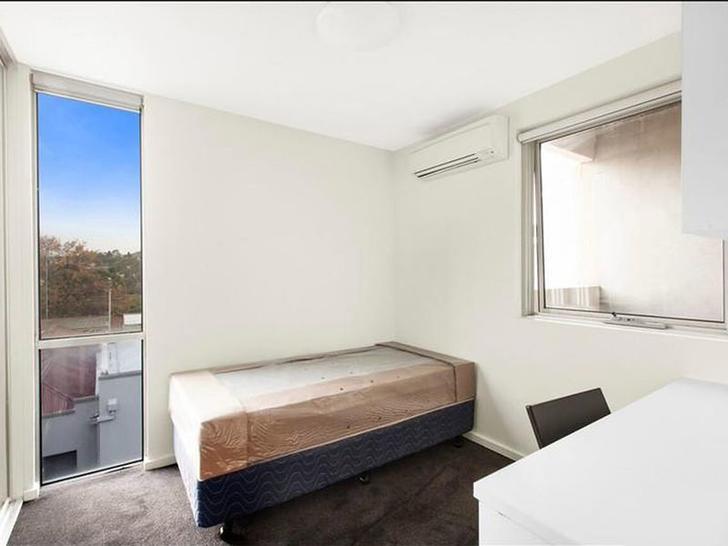201/28 Queens Avenue, Hawthorn 3122, VIC Apartment Photo