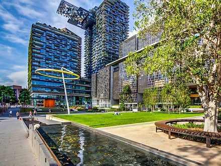 UNIT 201/1 Park Lane, Chippendale 2008, NSW Apartment Photo