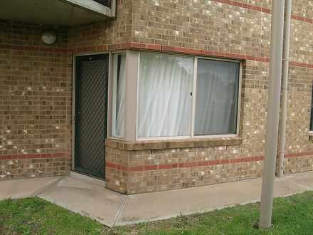 3/312 Victoria Road, Largs North 5016, SA Unit Photo