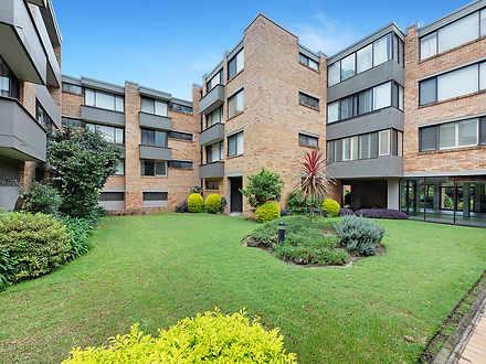 30/4 Mandolong Road, Mosman 2088, NSW Apartment Photo