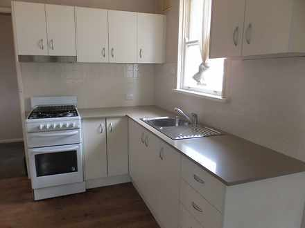 Kitchen 1614661634 thumbnail