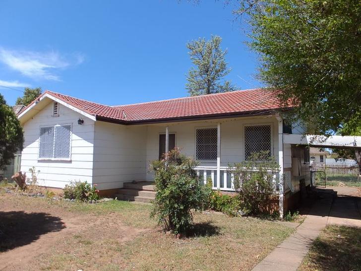 28 Cossa Street, West Tamworth 2340, NSW House Photo