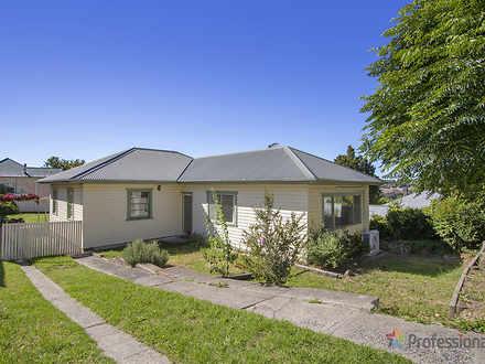 57 Dangar Street, Armidale 2350, NSW House Photo