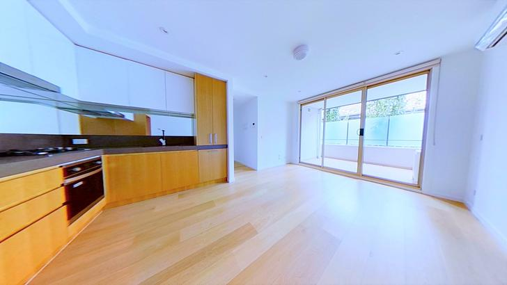 106/6 Kokaribb Road, Carnegie 3163, VIC Unit Photo