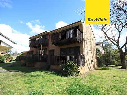 1/9 Clifford Crescent, Ingleburn 2565, NSW House Photo