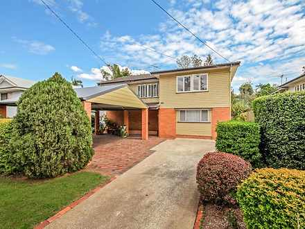 393 Beaudesert Road, Moorooka 4105, QLD House Photo