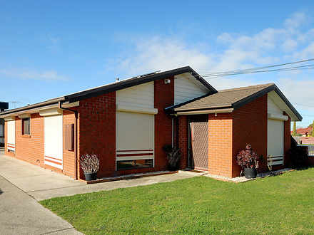 1/5 Avon Street, Noble Park 3174, VIC Unit Photo