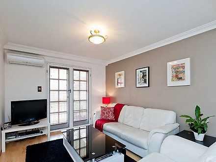 27/22 Nile Street, East Perth 6004, WA Apartment Photo